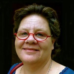 Astrid Aguayo (Custom)