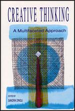 CREATIVE THINKING1