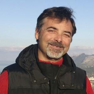 Jaime Rossello Rubert <br />