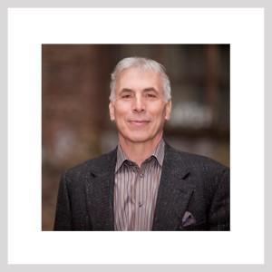 Michael J. Gelb <br />