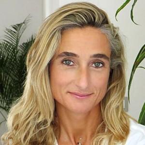 Raquel Moragues <br />