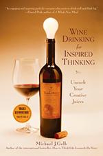 WineDrinking-MICHAEL