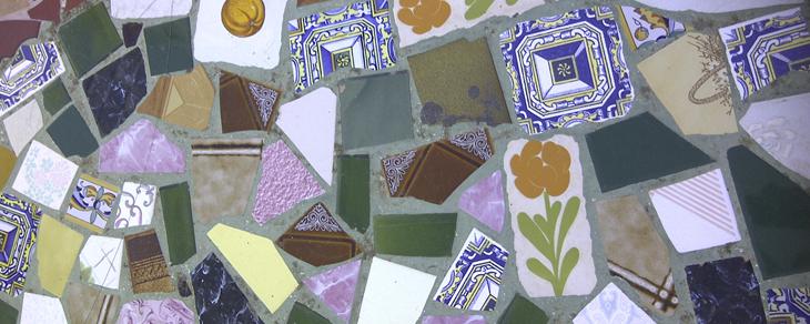 collage-ceramica