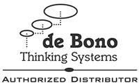 dbts_distributors_row - copia