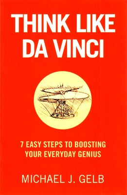 think-like-da-vinci-400x400-imadgvybetvuyebc