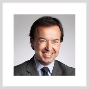 Enric Segarra Costa <br />