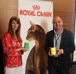 Foto Royal Canin