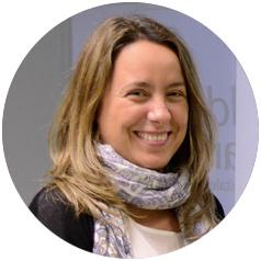 Ines Gallego