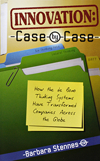 Innovation case by case