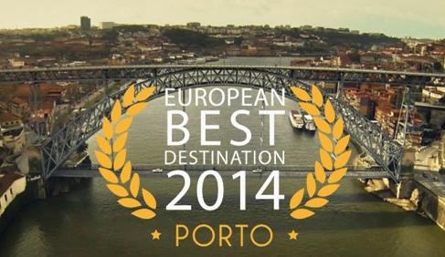 Oporto_portugal