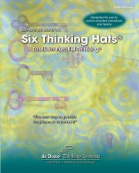 hats_full (Custom) (2)