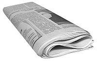 ABOUT US IN THE NEWS PRESS PREMSA NEWS REEL PRESS