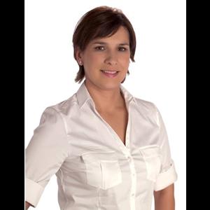 Montse Hidalgo <br />