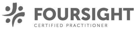 FourSight Certified Logo